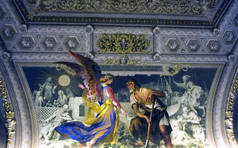 Detail Ceiling Vatican Museum.jpg