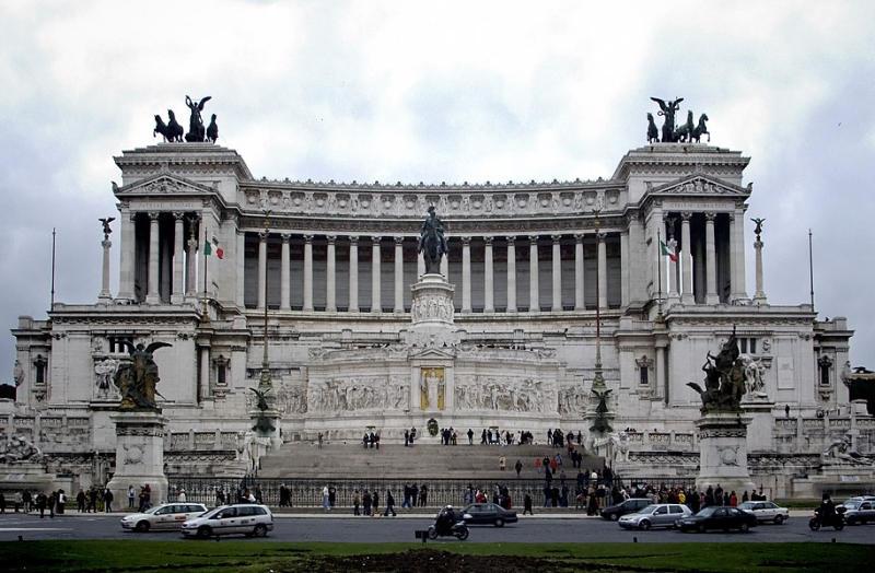 Victor Emmanuel Monument.jpg