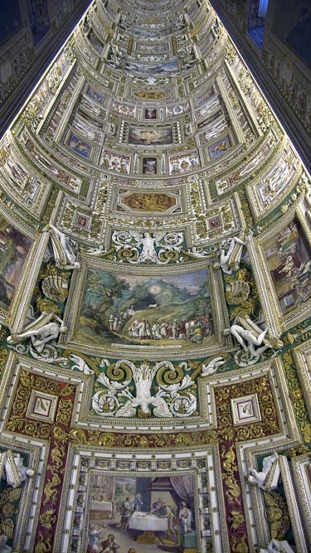 Ceiling Vatican Museum.jpg