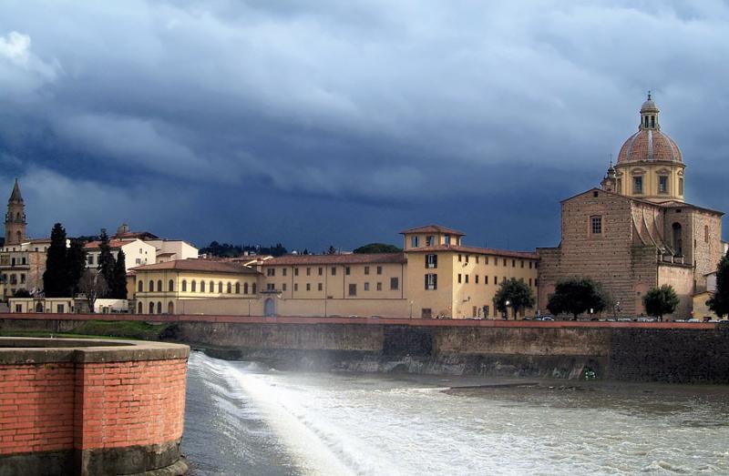 Along the Arno.jpg