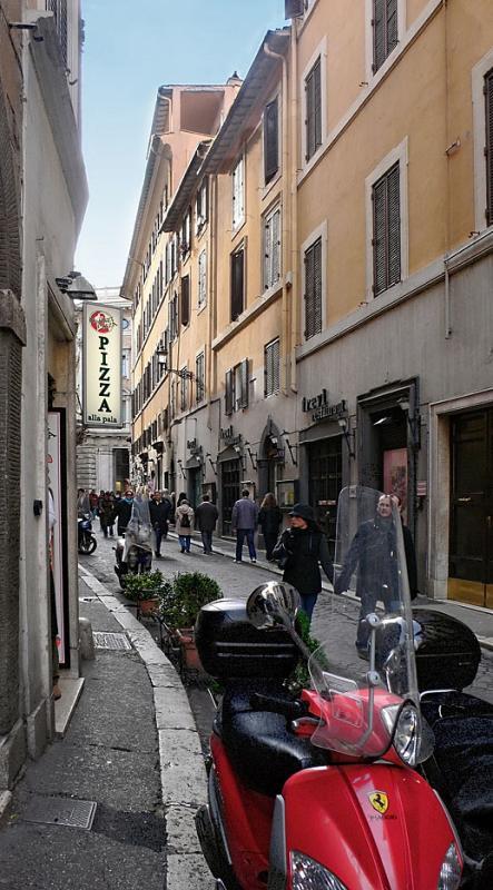 Narrow Roman Street.jpg