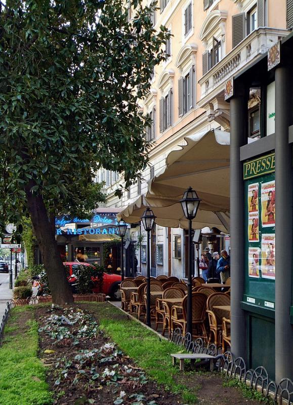 Along the Via Veneto.jpg