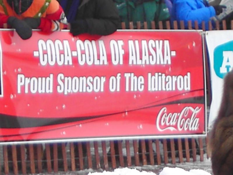 Long Arm of Coke.JPG