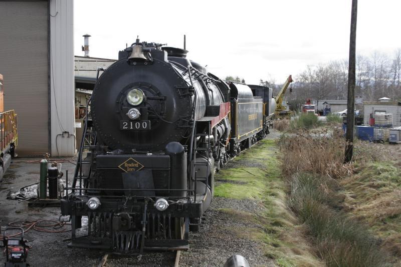 Tacoma Jan 7 2005 016