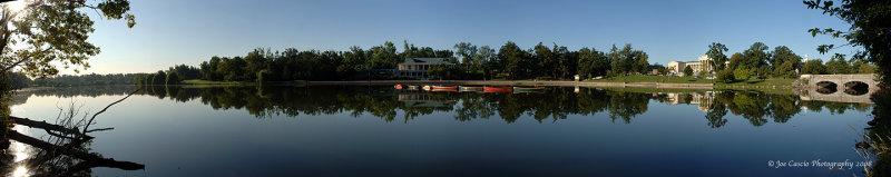 Hoyt_Lake_82608_20.jpg
