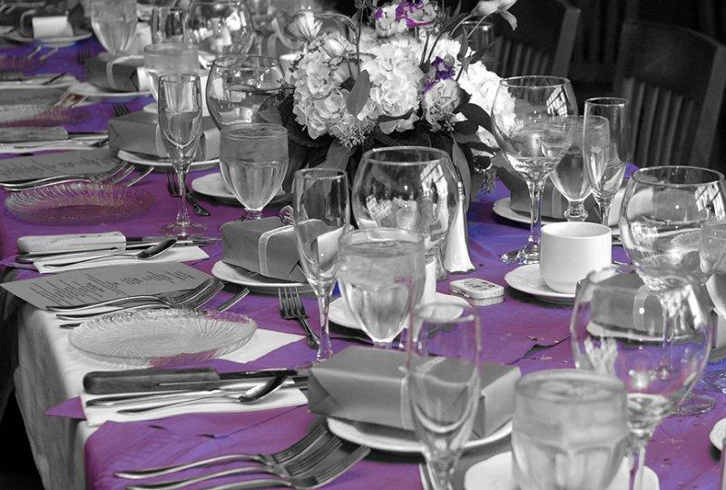table_detail_01.jpg