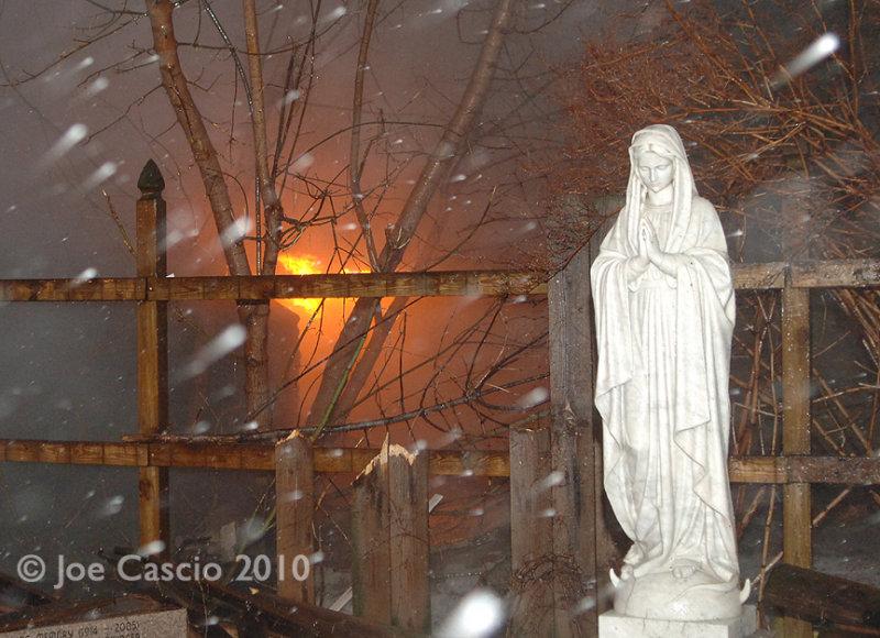 St_Marys_Convent_02.jpg