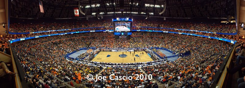 NCAA_Orange_Bowl_01.jpg