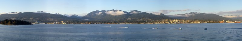 Vancouver_Burrad_Inlet.jpg