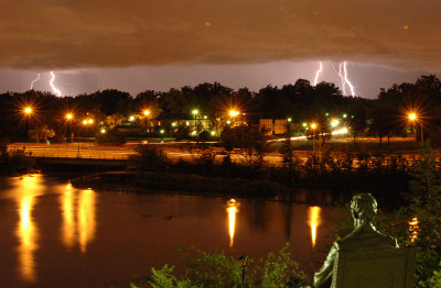 Lightning_80908_jcascio.jpg