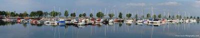 erie_basin_marina_20.jpg