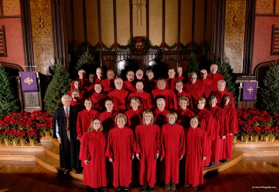 Westminster_Choir.jpg