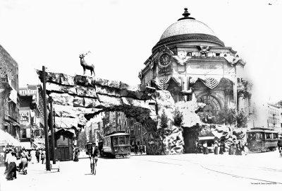 Main_St_1904.jpg