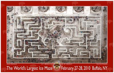 Ice_Maze_poster_comp.jpg