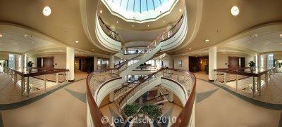 6400_lobby360_01.jpg