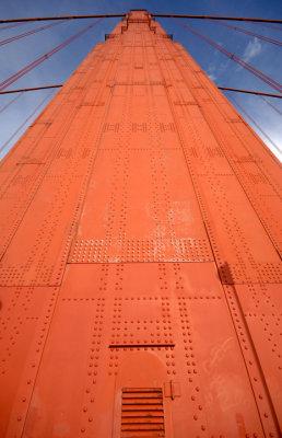 South_Tower.jpg