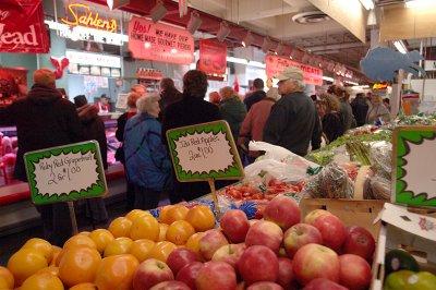 Broadway_Market_02.jpg