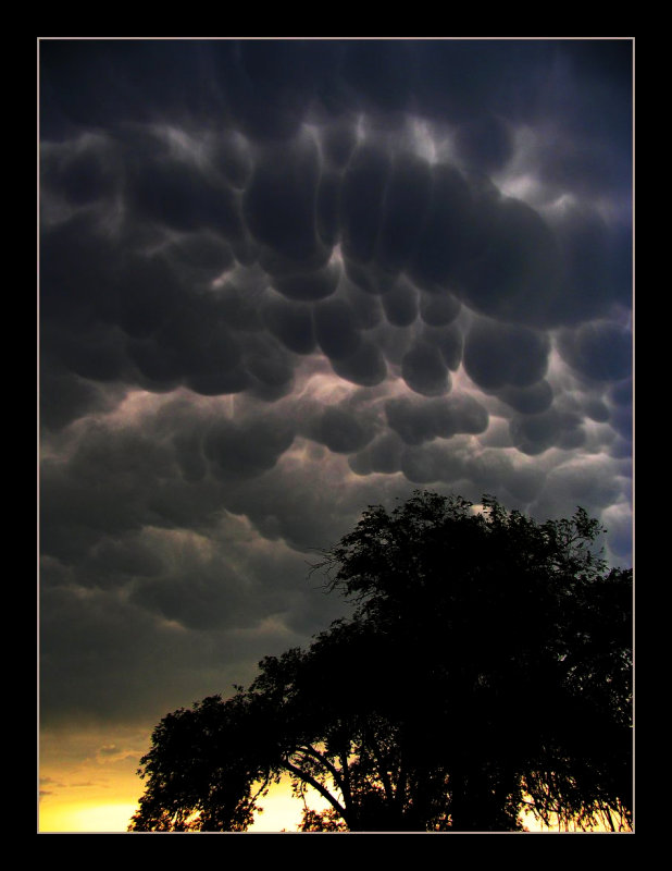 Ominous Sky.jpg