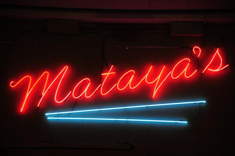 Matayas