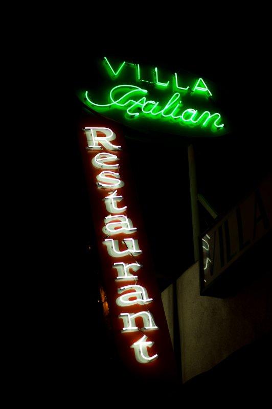 Villa Italian Neon.jpg