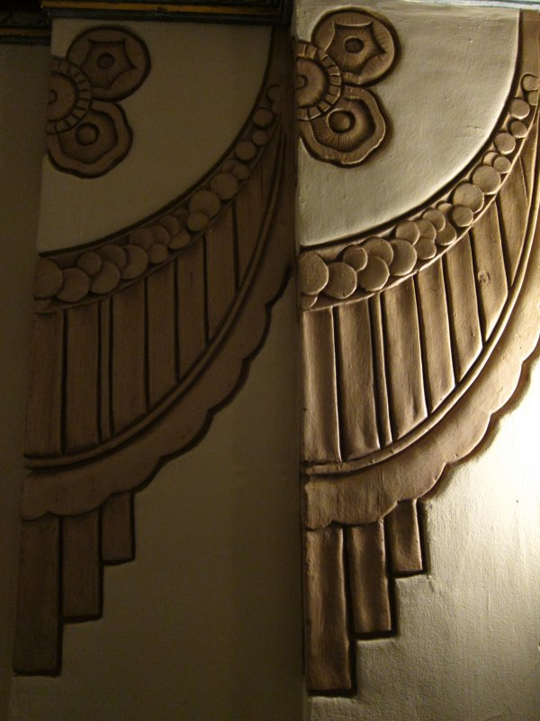Netherland Tiles