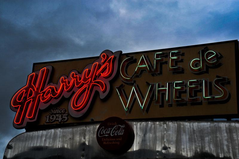 Harrys Cafe de Wheels.jpg