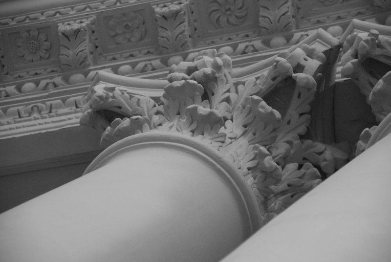 More Detail