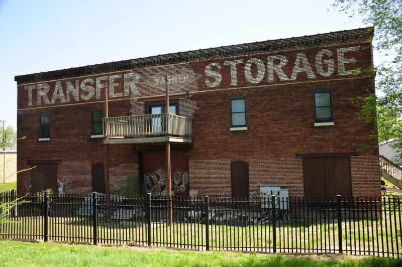Warner Transfer and Storage.jpg