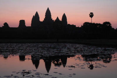 South East Asia Travels