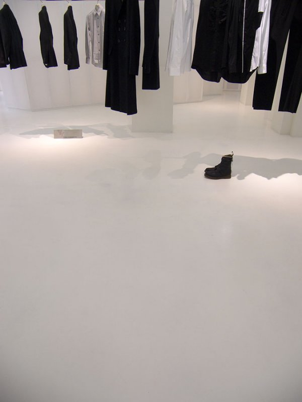 Shop(1)