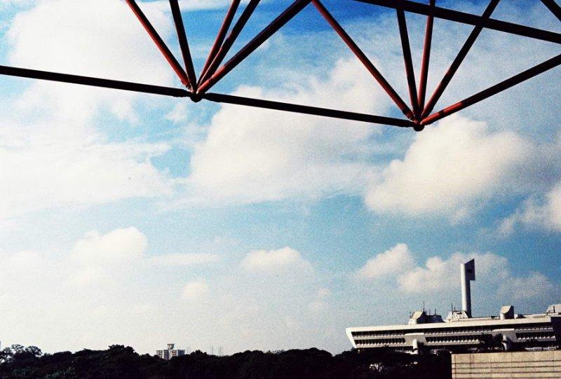 NS1 Jurong East