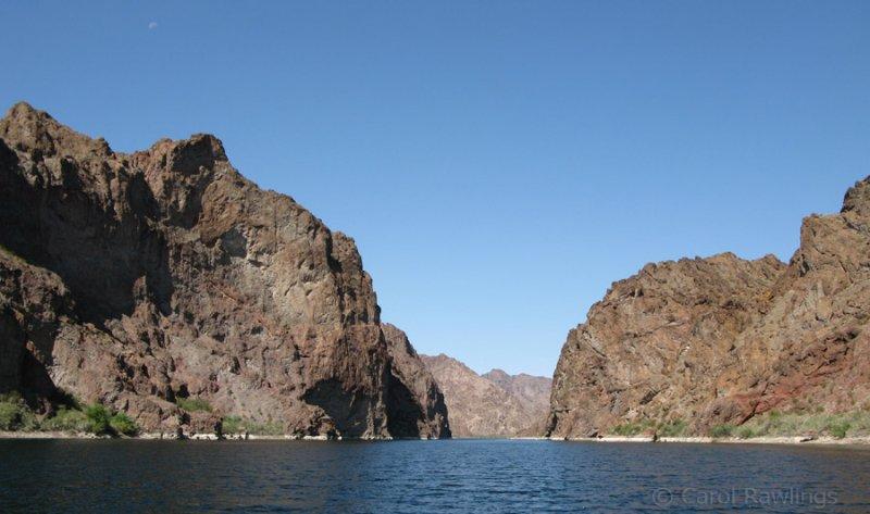IMG_0581 colorado river.jpg
