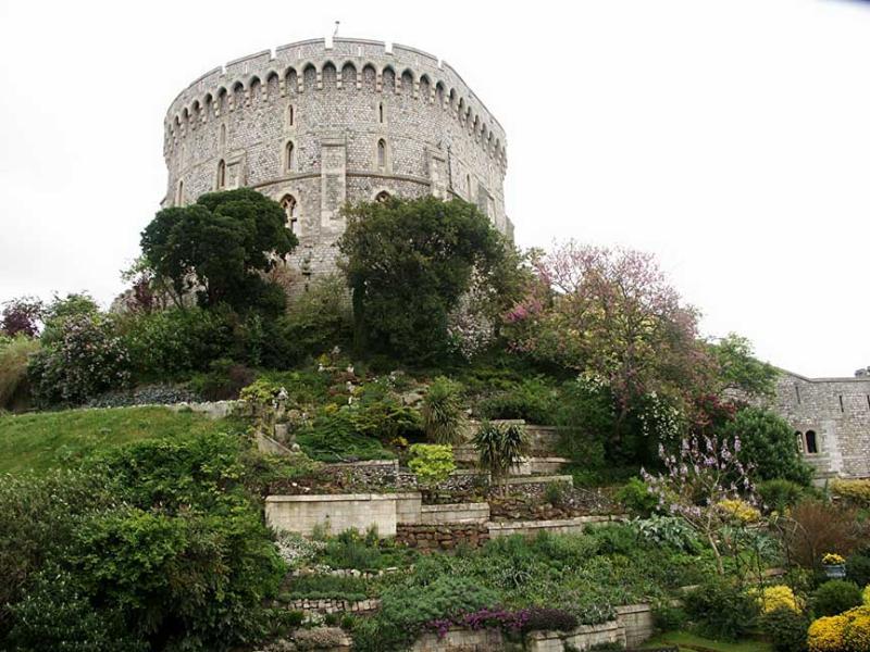 Windsor Gardens 1