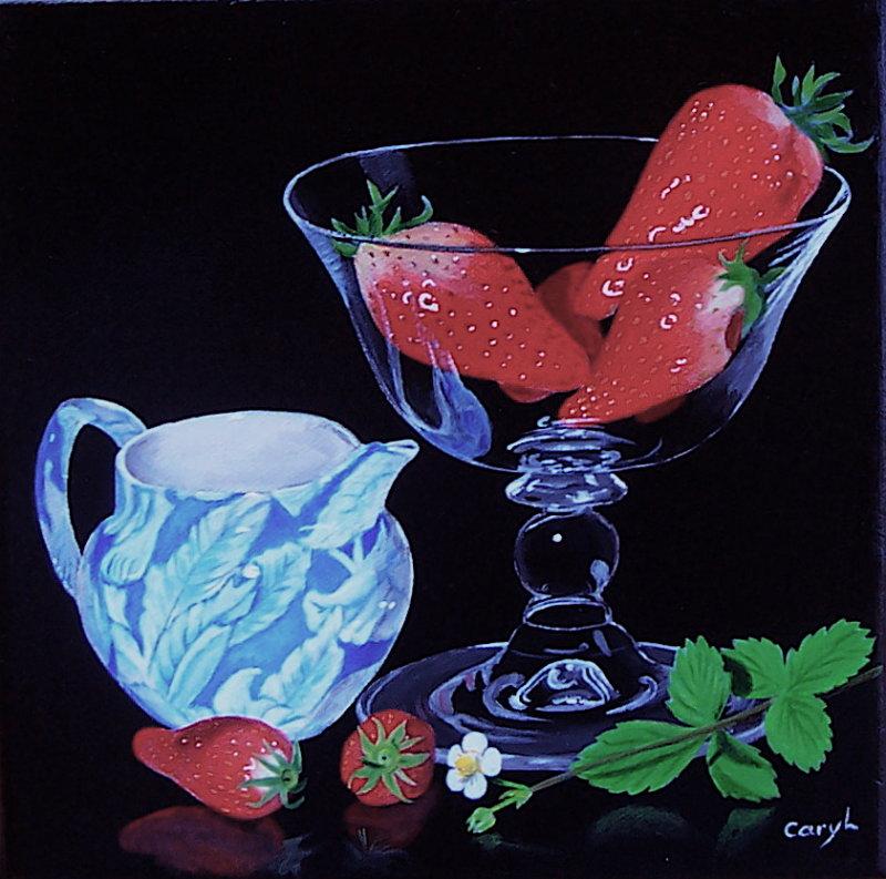 srrawberries.JPG