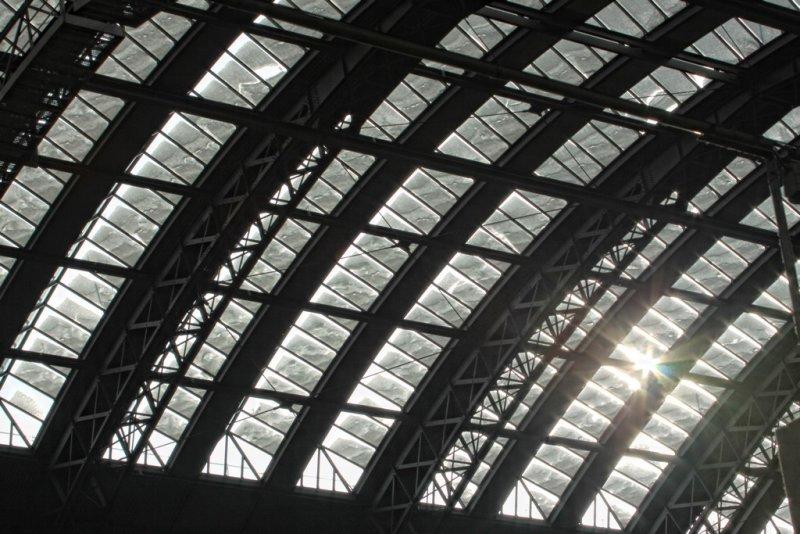 U-Bahn fototour 066 Nik.jpg