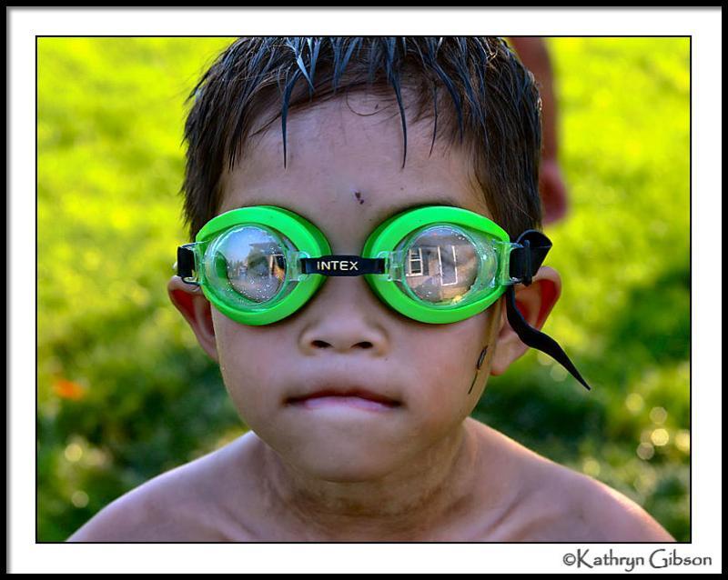 june 21 brady goggles