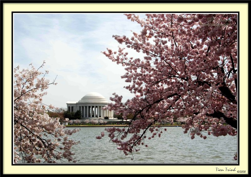 JeffersonMemorial5