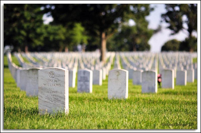 JB-Cemetery-Aug08_14w.jpg