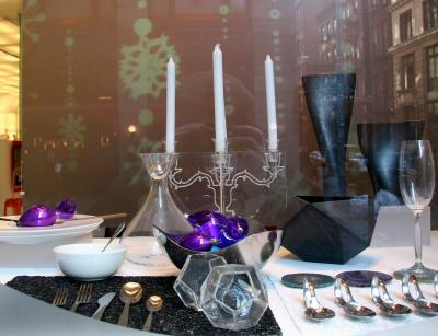 SOHO Museum of Modern Art Gift Shop