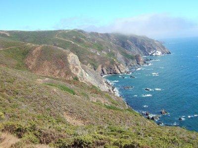 Pirates Cove.jpg