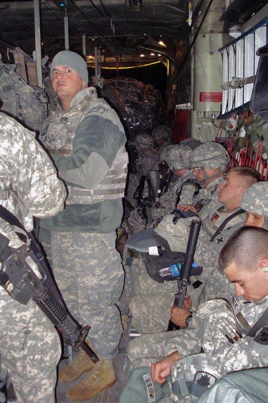 C130  in Afghanistan.jpg