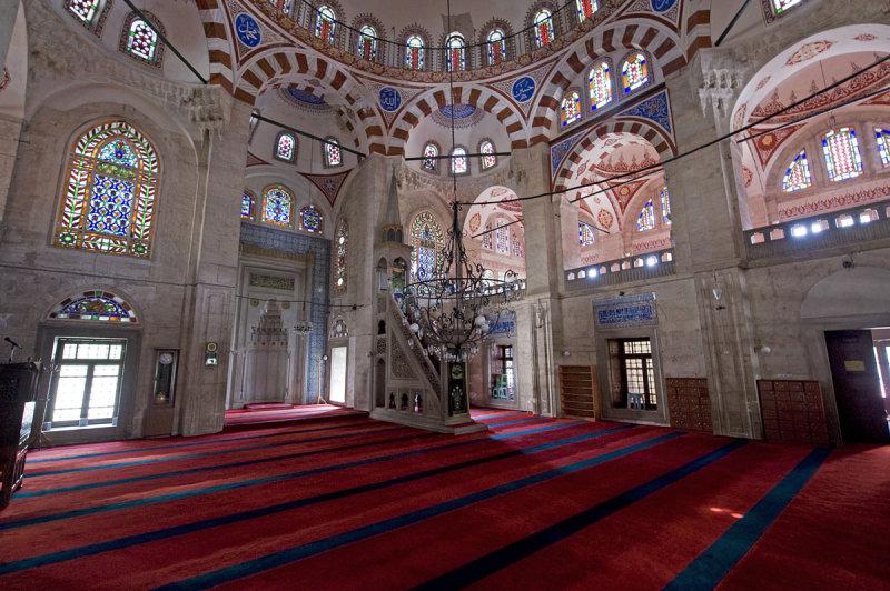 Istanbul june 2008 2531.jpg