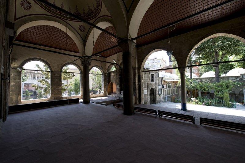 Istanbul june 2008 2535.jpg