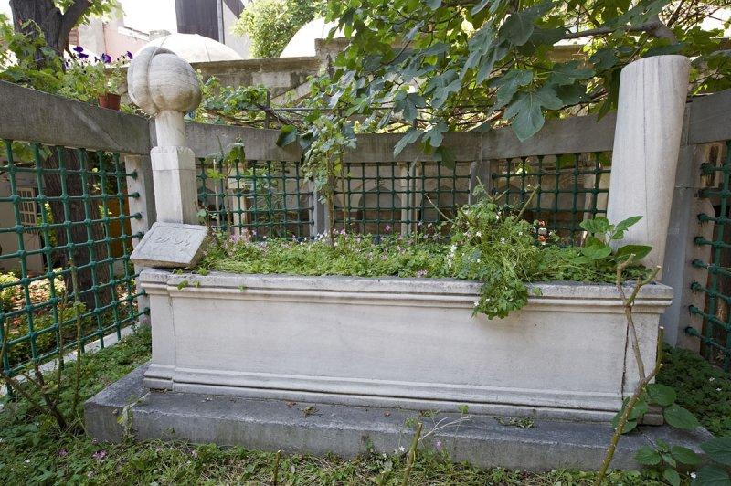 Istanbul june 2008 2537.jpg