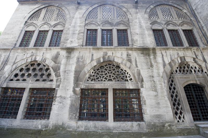 Istanbul june 2008 2545.jpg