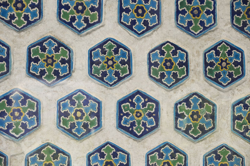 Istanbul june 2008 2569.jpg