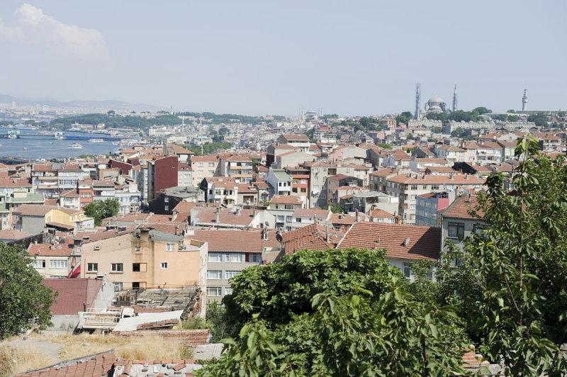 Istanbul june 2008 2576.jpg