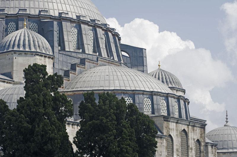 Istanbul june 2008 1393.jpg