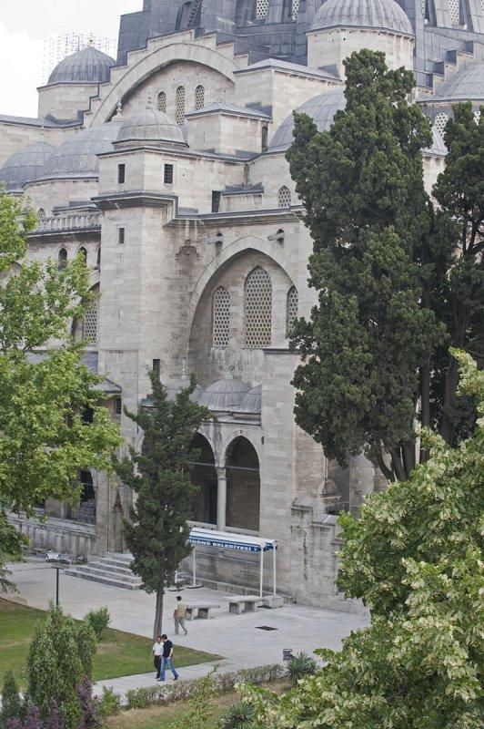 Istanbul june 2008 1394.jpg