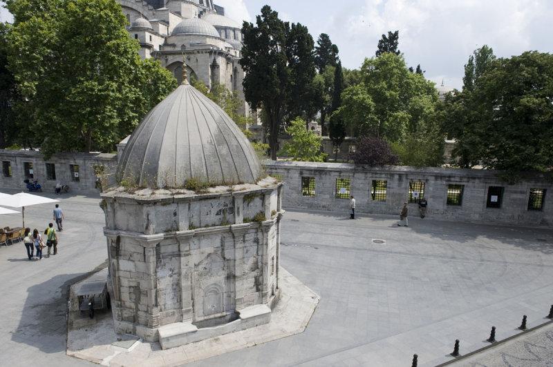 Istanbul june 2008 1405.jpg